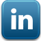 Lorna Hunte on LinkedIn